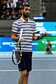 Open Brest Arena 2015 - huitième - Paire-Teixeira - 171.jpg