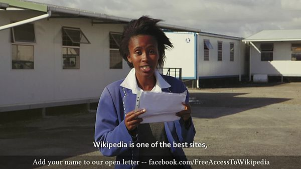 File:Open Letter for Free Access to Wikipedia (EN subtitles).webm