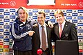 Opening Ajax Hellas Academy with Jan Olde Riekerink.jpg