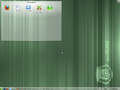 Opensuse11.4.png