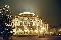 Opera-rennes-nuit.jpg