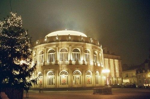 Opera-rennes-nuit