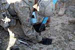 Operation Herat IV DVIDS327819.jpg