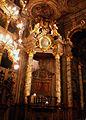 Opernhaus Bayreuth 2 db.jpg