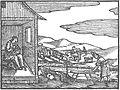 OrbisPictus b 124.jpg