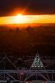 Orbit Sunset (8132613528).jpg