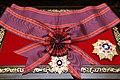 Order of Brilliant Star 20151112.jpg