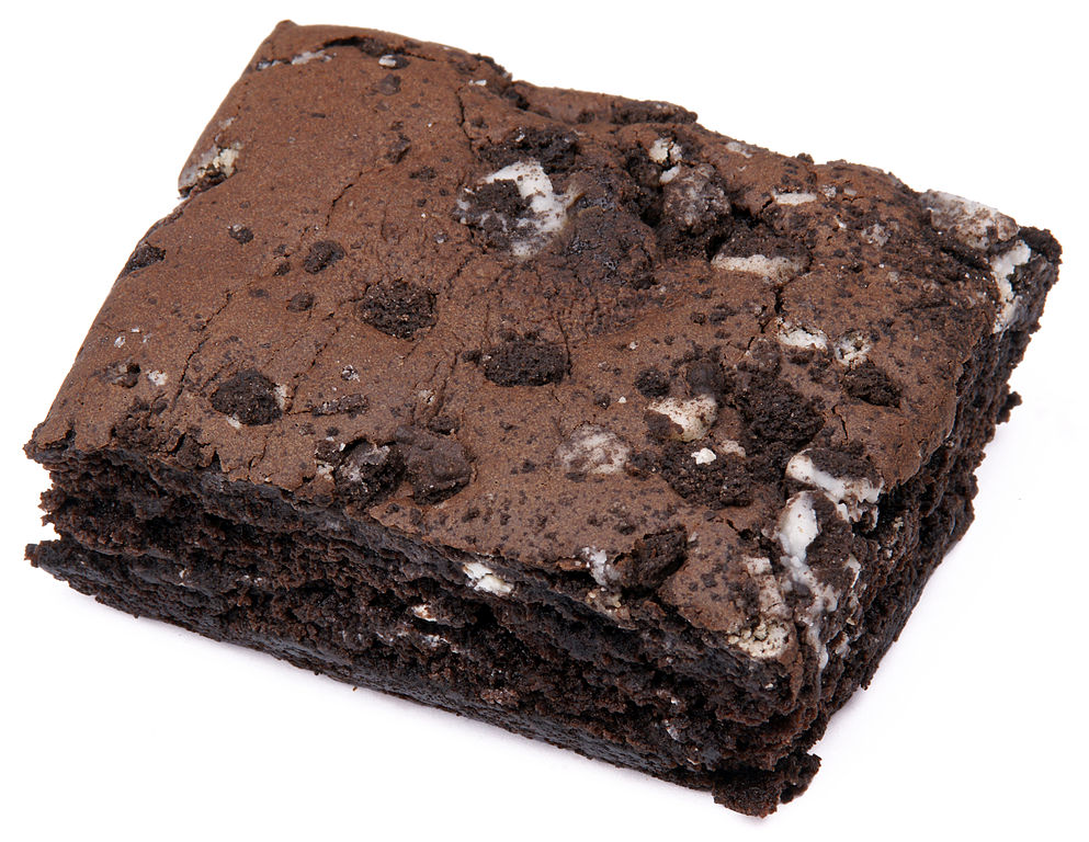 Chocolate Cake Game