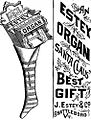 Organ Christmas Advertising Image.jpg