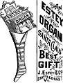 Organ Christmas Advertising Image.jpg