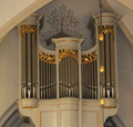 Orgel der ev.-ref. Kirche Veldhausen.png