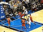 Orlando Magic v.s. Toronto Raptors (5171433300).jpg