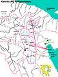 Orohydrography NE-Peloponnese detail.jpg