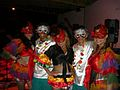 Orquesta Show carnaval barranquilla.jpg