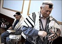 Orthodox jewish.jpg