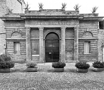 Orto botanico urbino Michele bui.jpg