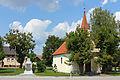 Ortskapelle hl Dreifaltigkeit in Sittendorf.jpg