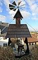 Ortspyramide in Wildenfels. Sachsen IMG 7693WI.jpg