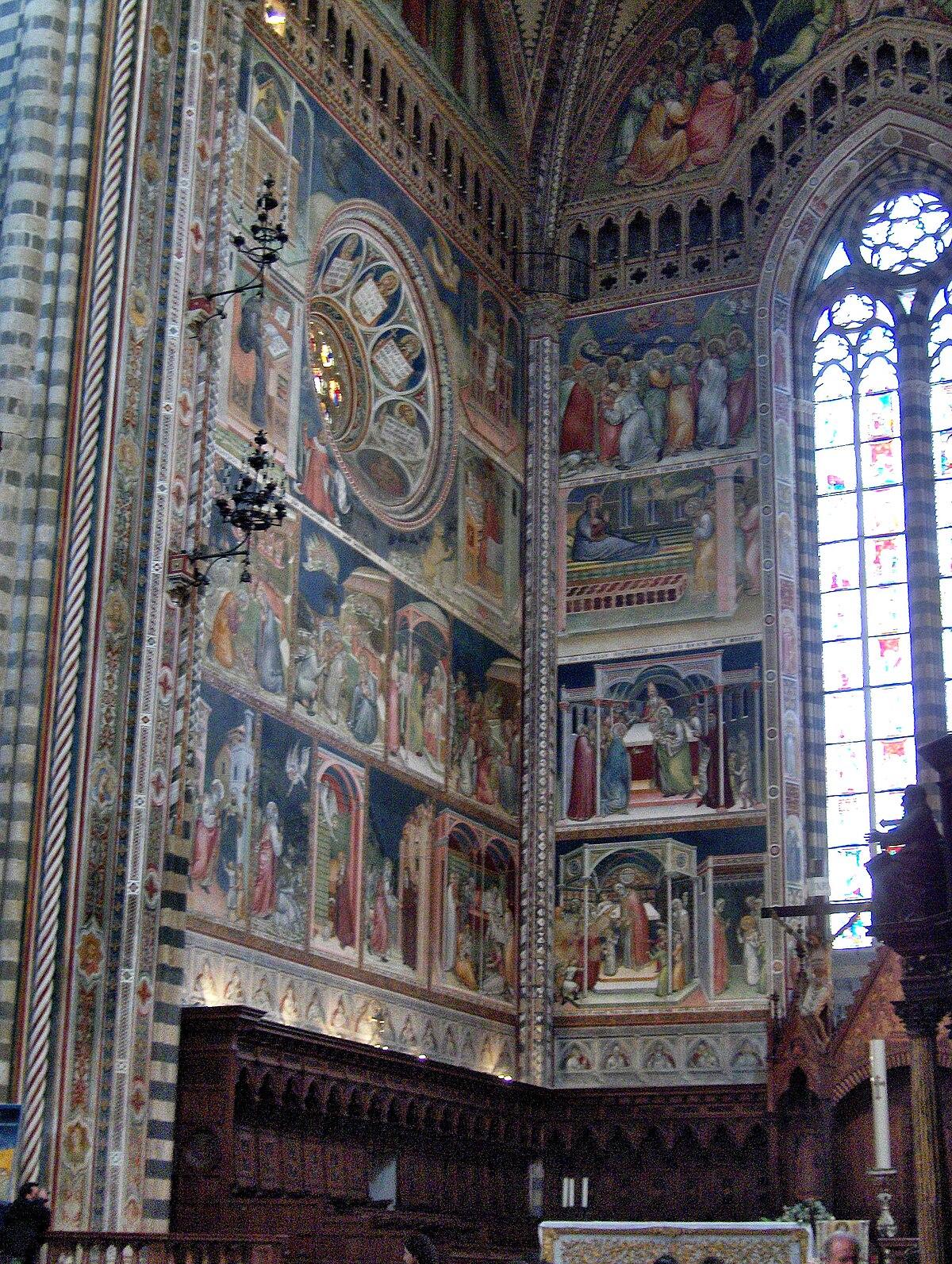 fresco wikcionario