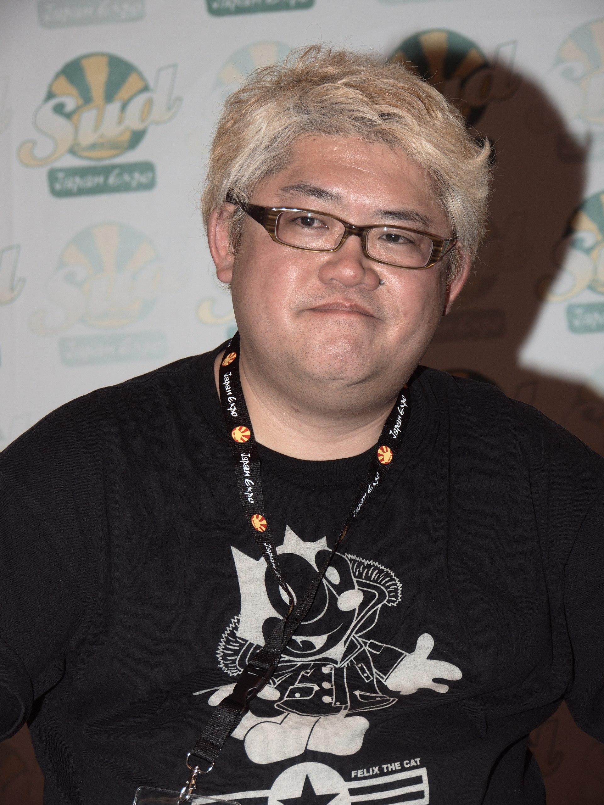 osamu kobayashi  illustrator