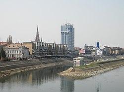 Osijek - panoramio (10).jpg