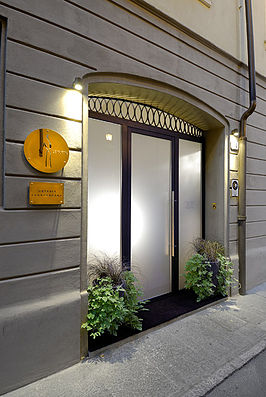 Osteria Francescana Wikipedia