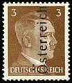 OsterreichHitlerLeibnitz1945.jpg