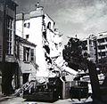Osteteni stanbeni zgradi.jpg