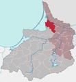 Ostpreussen LK Elchniederung.png