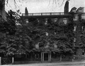 Otis Austin house BeaconSt Boston.png