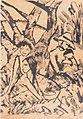 Otto Mueller - Lagernde Zigeunerfamilie mit Ziege, 1926-27.jpeg