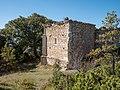 Otxate - Ermita de Burgondo 06.jpg