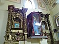 Our Lady of Solitude Church in Chiautempan, Tlaxcala 03.jpg