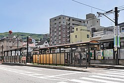 Oura Cathedral Tramstop 20180819 01.jpg