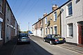 Ouse Avenue, Kings Lynn - panoramio.jpg