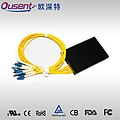 Ousent Optical Transceiver BIDI SFP 03.jpg