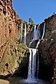 Ouzoud waterfalls full flow.jpg