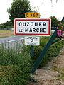 Ouzouer-le-Marché-FR-41-panneau d'agglomération-01.jpg