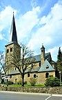 Overath, St. Walburga (6).jpg