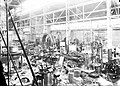Overzicht Mechanische Werkplaats rond 1907.jpg