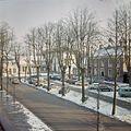 Overzicht over het plein - Oosterhout - 20383778 - RCE.jpg