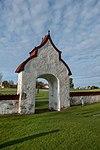 Ovikens gamla kyrka-1-3.jpg