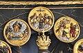 Owingen Pfarrkirche Rosenkranzaltar detail 1.jpg