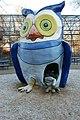 Owl in Artis (2130128901).jpg