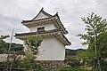 Ozu Castle 04.JPG