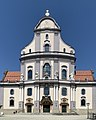 Päpstliche Wallfahrtsbasilika Sankt Anna.jpg