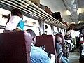 P100813 1736 un train du chemin de fer congo ocean.jpg