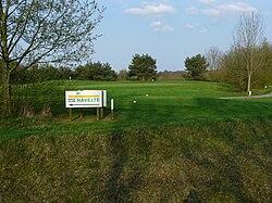 Golfclub Havelte - Wikipedia Golfclub Havelte