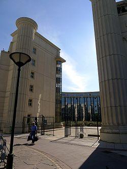 P1030287 Paris XIV place de Séoul rwk.JPG