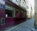 P1070490 Paris VI rue de Nevers rwk.JPG
